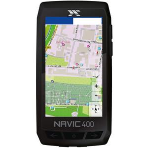Ciclosport Navic 400 Système de navigation