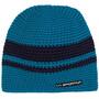 La Sportiva Zephir Beanie tropic blue/indigo