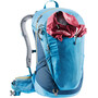 Deuter Futura 28 Backpack azure/steel