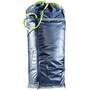 deuter Gravity Haul 50 Rucksack blau/grau
