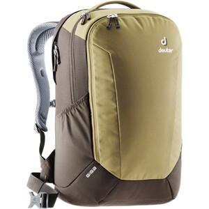 deuter Giga Backpack 28l clay/coffee clay/coffee