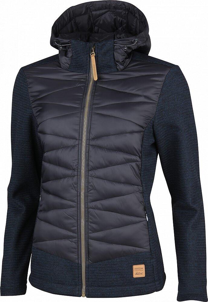 High Colorado Jacke günstig online kaufen |