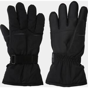 High Colorado Telluride 4 Ski Handschuhe black black