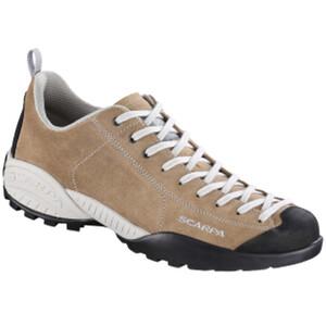 Scarpa Mojito Shoes fossil fossil