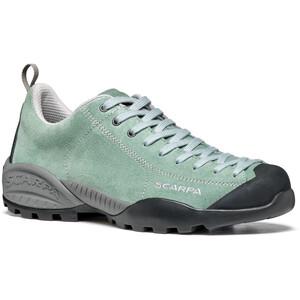 Scarpa Mojito GTX Schoenen, groen groen