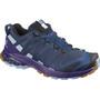 poseidon/violet indigo/forever blue
