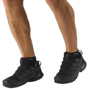Salomon XA Pro 3D v8 Shoes Men, black/black/black black/black/black