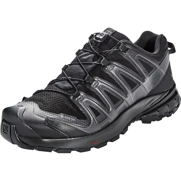 Salomon XA Pro 3D v8 GTX Schuhe Herren schwarz