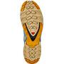 Salomon XA Pro 3D v8 GTX Schuhe Damen blau