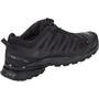 Salomon XA Pro 3D v8 GTX Shoes Women, musta
