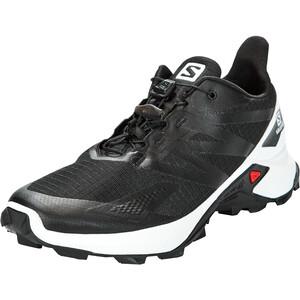 Salomon Supercross Blast Kengät Miehet, musta/valkoinen musta/valkoinen