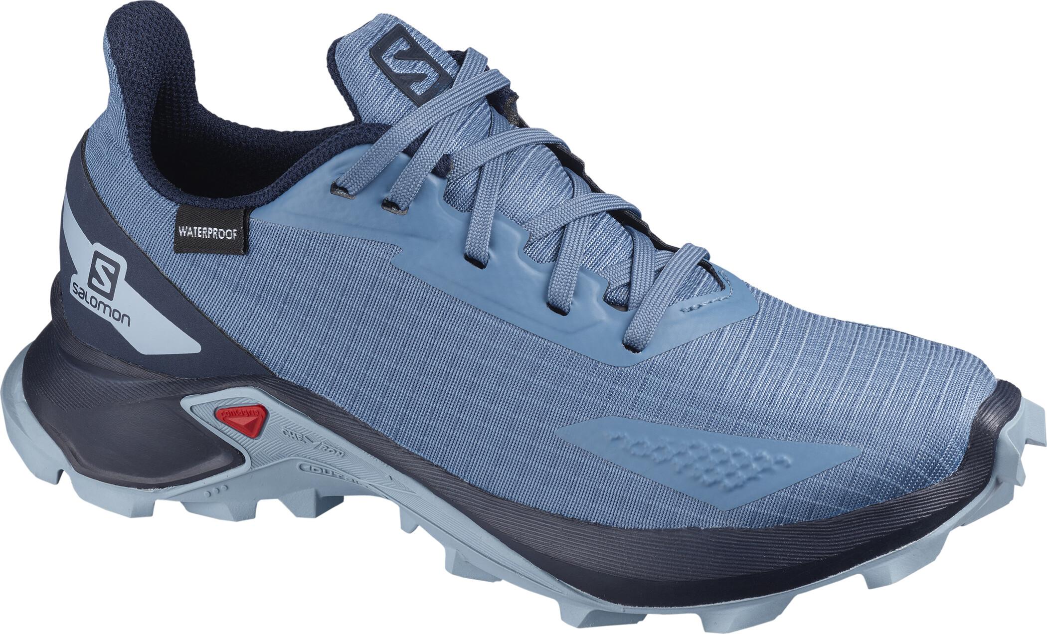 Deine Auswahl an Sportartikeln für Schuhe Onlineshop All