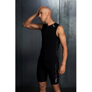 Fe226 AeroForce Tri Top Herren black black