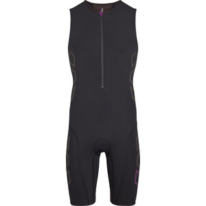 Fe226 DuraForce Trisuit Build black black