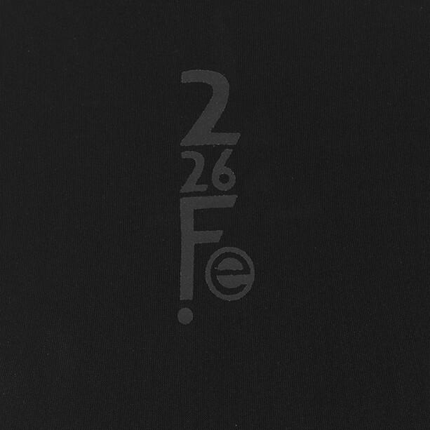 Fe226 DuraForce Tri Top Damen schwarz