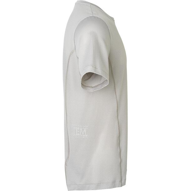 Fe226 TEM DryRun T-Shirt, gris
