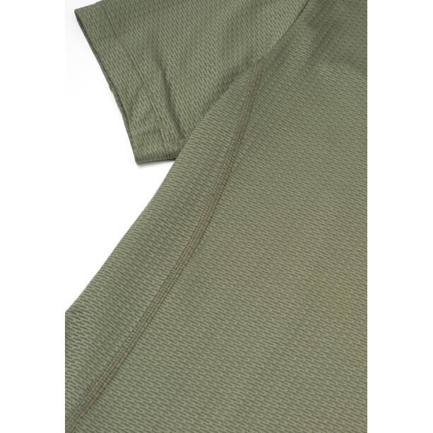 Fe226 TEM DryRun T-Shirt, olive