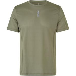 Fe226 TEM DryRun T-Shirt oliv oliv