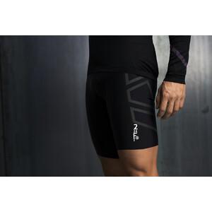 Fe226 DuraRide Bike Bib Tights Shorts Men black black