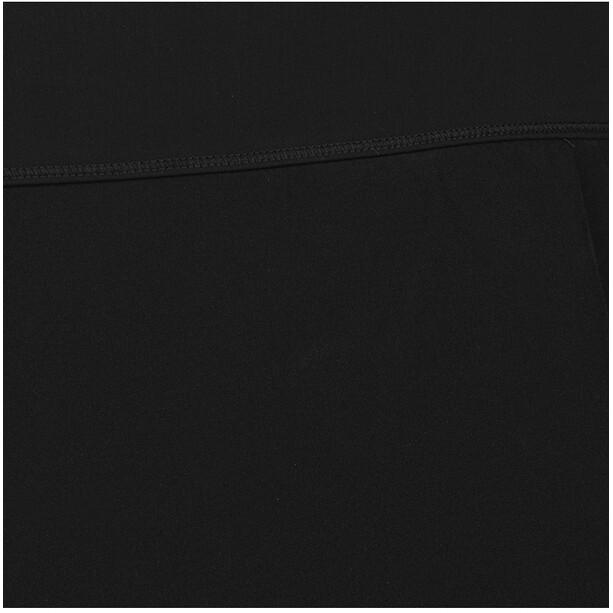 Fe226 DryRun 2-in-1 Shorts Damen black