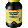 Nutrixxion Endurance drik 2200g, Orange