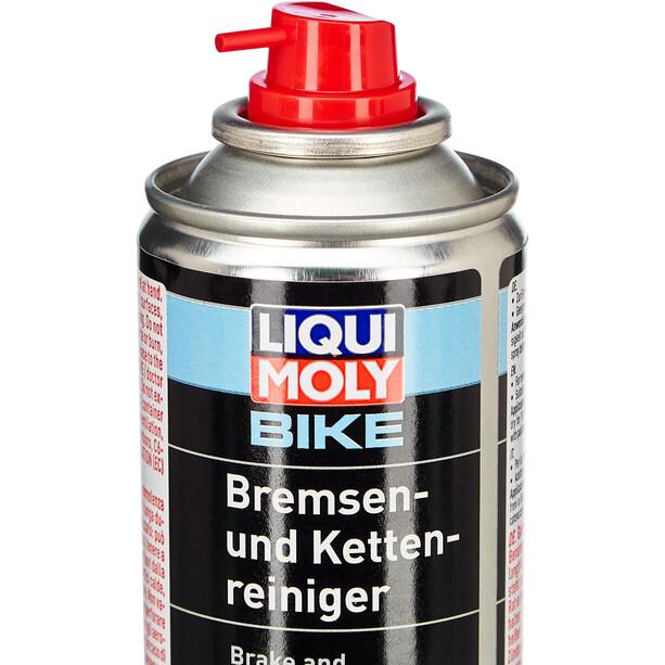LIQUI MOLY Bike Kettenreiniger 200ml