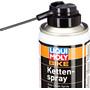LIQUI MOLY Bike Kettenspray 200ml