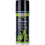 LIQUI MOLY Bike Glans-sprayvoks 400ml