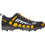 inov-8 X-Talon 212 Classic Running Shoes Men, sininen/keltainen