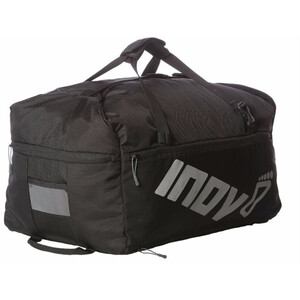 inov-8 All Terrain Kitbag schwarz schwarz