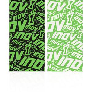 inov-8 Laufwrag black/green/green/white black/green/green/white