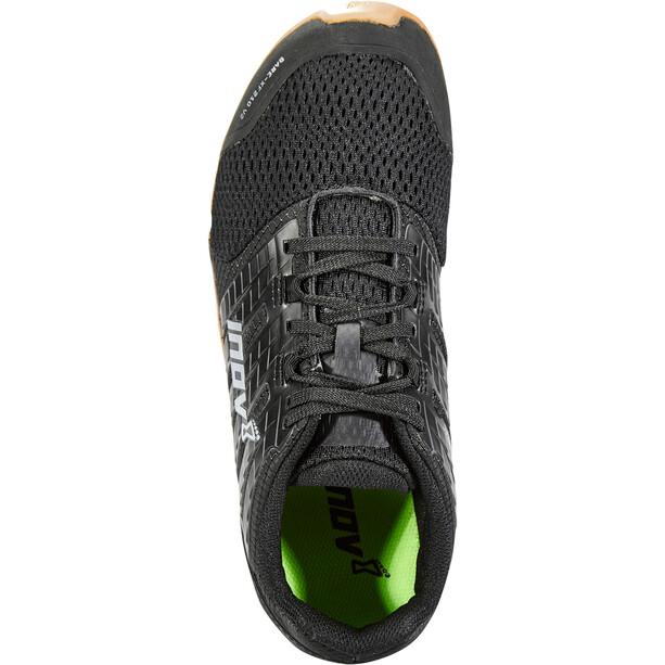 inov-8 Bare-XF 210 V2 Schuhe Damen black/gum