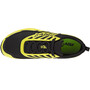 inov-8 X-Talon Ultra 260 Schuhe Herren yellow/black