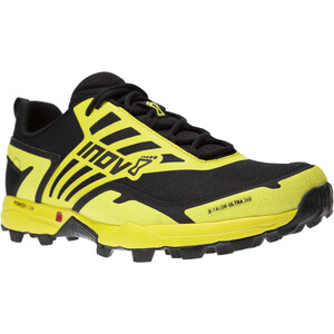 inov-8 X-Talon Ultra 260 Schuhe Herren yellow/black yellow/black