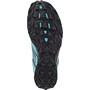inov-8 X-Talon Ultra 260 Chaussures Femme, teal/grey