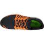 inov-8 Roclite G 290 Schuhe Herren navy/orange