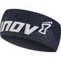 inov-8 Race Elite Stirnband black/white