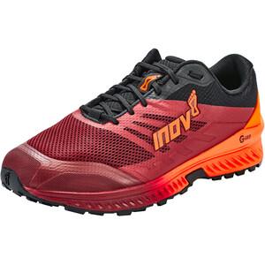 inov-8 Trailroc G 280 Schuhe Herren rot/orange rot/orange