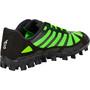 inov-8 Mudclaw G 260 Schuhe Damen black/green