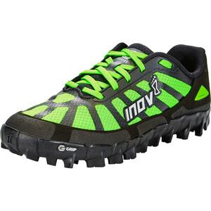 inov-8 Mudclaw G 260 Schuhe Damen schwarz/grün schwarz/grün
