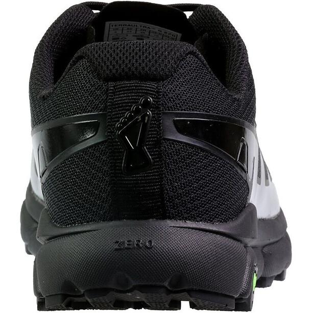 inov-8 Terraultra G 270 Schuhe Herren black