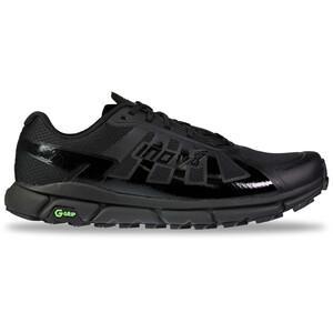inov-8 Terraultra G 270 Schuhe Herren black black