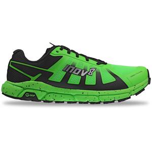 inov-8 Terraultra G 270 Schuhe Herren grün/schwarz grün/schwarz