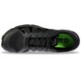 inov-8 Terraultra G 270 Schuhe Damen black
