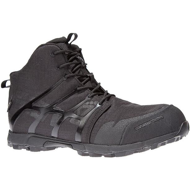 inov-8 Roclite G 286 GTX Schuhe Herren schwarz