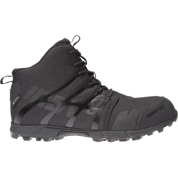 inov-8 Roclite G 286 GTX Chaussures Femme, black