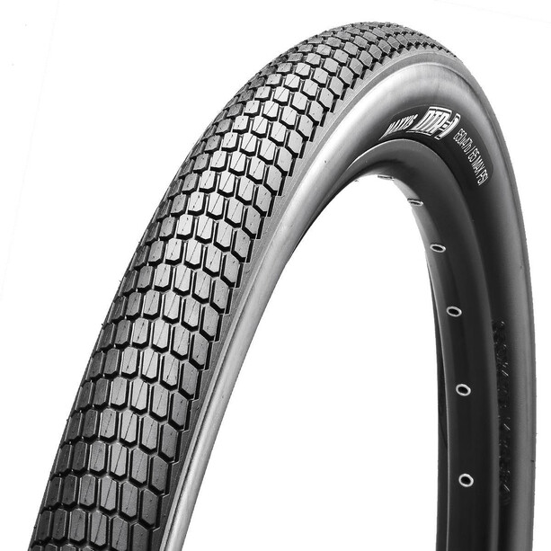 Maxxis DTR-1 Folding Tyre 650x47B