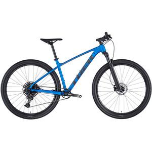 Trek X-Caliber 8 2. Wahl matte alpine blue matte alpine blue