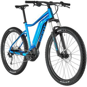 "Giant Fathom E+ 3 29"" 2. Wahl metallic blue metallic blue"