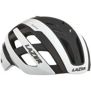 Lazer Century Helm white/black white/black